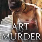 Art of Murder La traque du