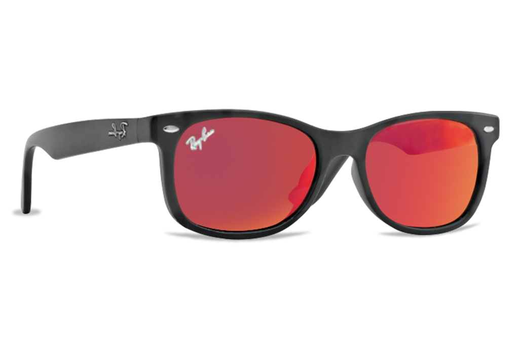 marketing positioning ray bans Marketing project of ray-ban sunglasses discuss marketing project of ray-ban sunglasses within the marketing management ( rm , im ) forums, part of the resolve your query - get help and discuss projects category this is request to every member on managementparadise plz help in making marketing project og rayban sunglasses.